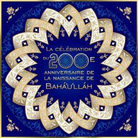 Célébration du bicentenaire
