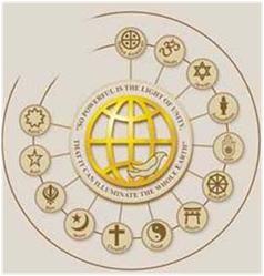 Journée Mondiale de la Religion 2016