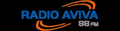 Emission sur la foi baha'ie – Radio Aviva