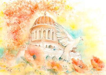 Ensemble Cultivons la paix le 21 septembre