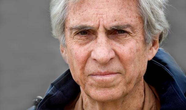 André Brugiroux – conférence publique