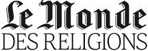 Le Monde des Religions Janvier