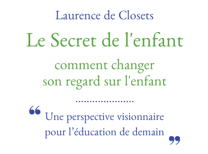 « Le Secret de l'enfant » – visiopartage le 26/03