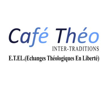 Café théo – Mardi 6 octobre 2020